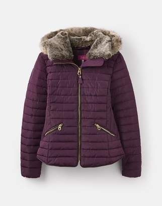 Joules 203883 Gosfield Padded Jacket