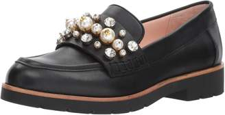 Kate Spade Women's Karry Too Loafer