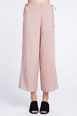 Honey Punch Dusk-To-Dawn Pants