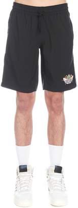 adidas tanaami Shorts