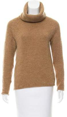CNC Costume National Wool-Blend Sweater