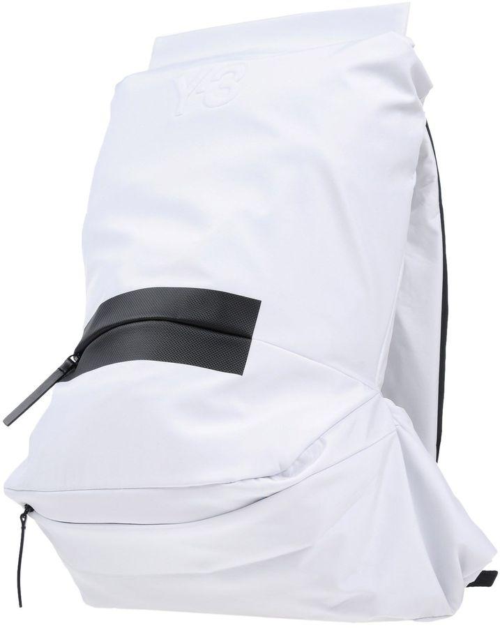 Y-3Y-3 Backpacks & Fanny packs