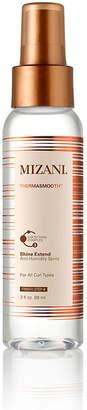 Mizani Thermasmooth Shine Extend Anti Humidity Spritz Styling Product - 3.1 oz.