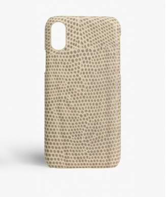 Factory The Case Iphone X Varan Shell