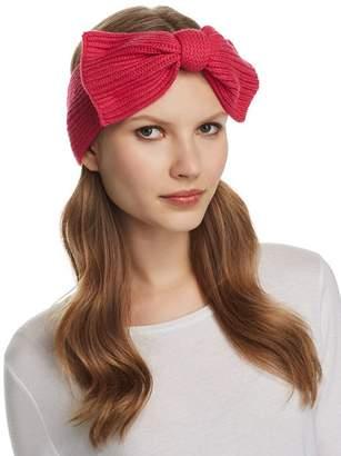 Kate Spade Bow Detail Headband