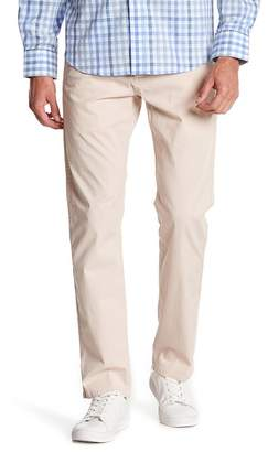 "Dockers Alpha Original Khaki Pants - 30-34"" Inseam"