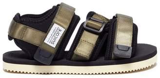 300779d7fcd0 Suicoke  KISEE-Kids  strappy sandals