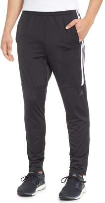 size 40 e22c5 023b9 adidas ID Tricot Track Pants