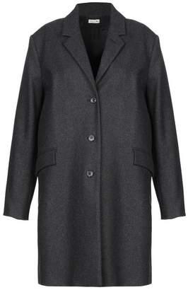 soeur Coat