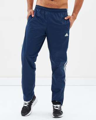 adidas Essential 3-Stripes Woven Pants