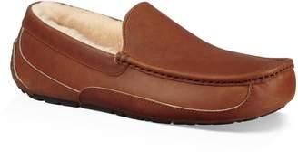UGG Ascot Pinnacle Slipper