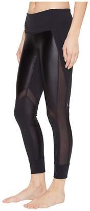 Lole Nia Ankle Leggings Women's Casual Pants