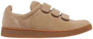 Jerome Dreyfuss Run Beige Sneaker