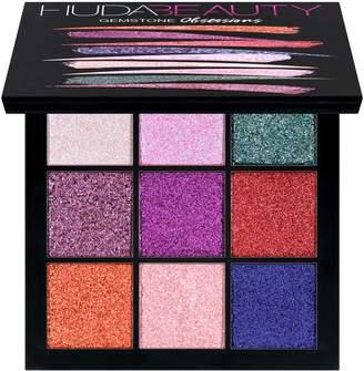 HUDA BEAUTY Gemstone Obsessions Eyeshadow Palette