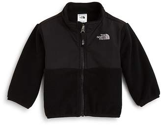 The North Face Unisex Denali Jacket - Baby