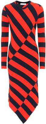 Altuzarra Whistler sweater dress
