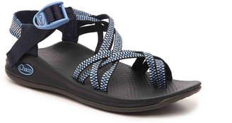 Chaco Z Eddy X2 Sandal - Women's