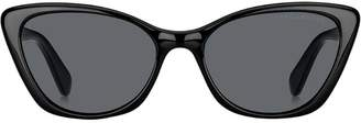 Marc Jacobs Eyewear MARC 362 sunglasses