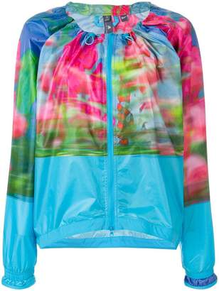 adidas by Stella McCartney Adizero jacket