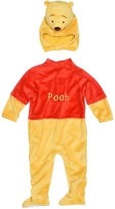 Disney BABY Dressing up - Item 46502780LJ