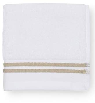 Sferra Aura Washcloth