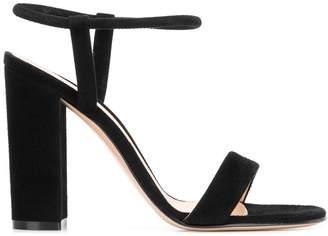 Gianvito Rossi Nikki sandals