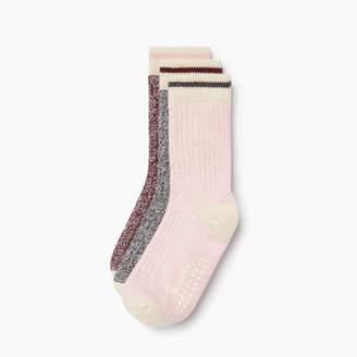 9294fb00b2c331 Pink Underwear   Socks For Girls - ShopStyle Canada