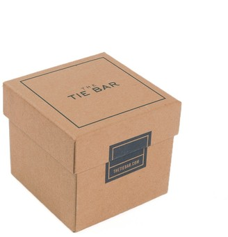 The Tie Bar Small Craft Gift Box
