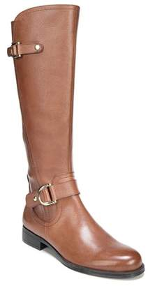 Naturalizer Jenelle Tall Boot