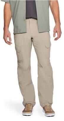 Under Armour Men's UA Fish Hunter Cargo Pants
