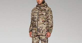 Under Armour Men's Ridge Reaper Alpine Ops Parka