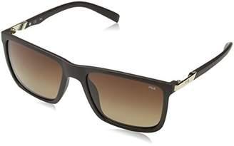 Fila Men's SF9069 Sunglasses