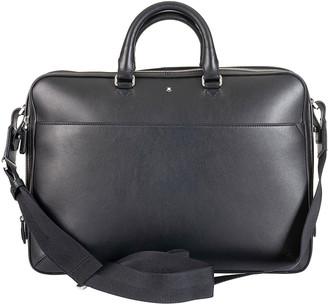 Montblanc Urban Document Briefcase