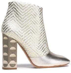 Nicholas Kirkwood High Heel