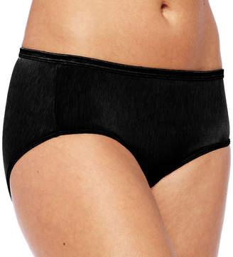Vanity Fair Illumination Hipster Panties - 18107