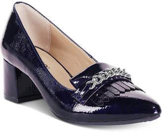 Rialto Marshall Dress Shoes Women Shoes