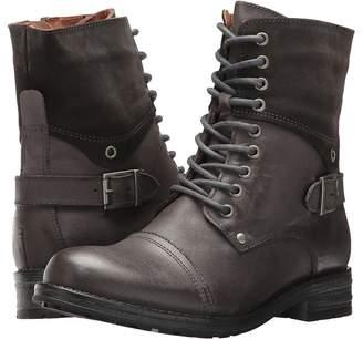 Eric Michael Juniper Women's Shoes