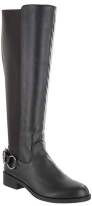 Mia Anderson Tall Boot