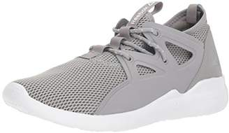 Reebok Women's Cardio Motion Dance Shoe