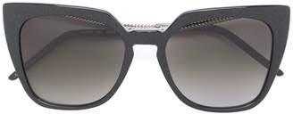 Karl Lagerfeld Chain Kl956S sunglasses