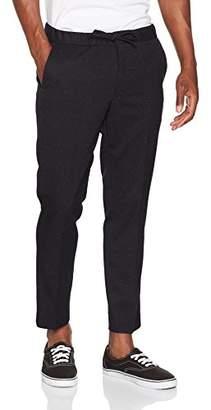 New Look Men's Neppy Smart-3929491 Sports Jogger,W36/L32 (Manufacturer Size:36 Regular)