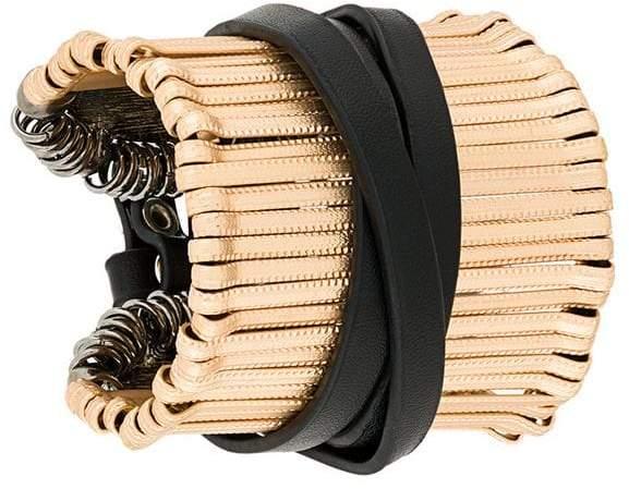 Federica Tosi 'Stiff' Armband