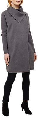 Phase Eight Paloma Knit Coat