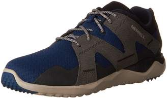 Merrell Men's 1SIX8 Mesh Fashion Sneakers