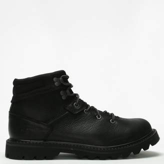 CAT Womens > Shoes > Boots
