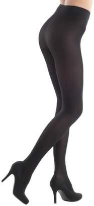 edcdabe579 Conte America Conte Ultra Warm Opaque Winter Elegant Tights Pantyhose  Cotton 400 den -