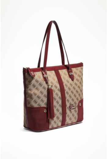 GUESS Poway Carryall