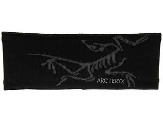 Arc'teryx Bird Headband