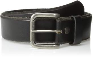 Bill Adler Men's Classic Jean Belt