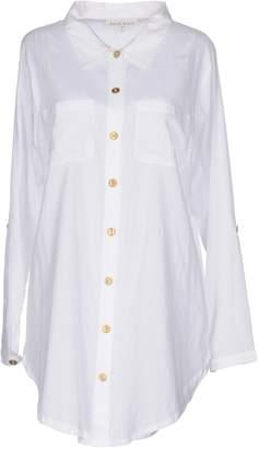 HEIDI KLEIN Shirts $149 thestylecure.com